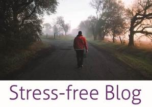 Edinburgh Shiatsu Blog posts on health, well-being, stress management. Plus special offers and promotions