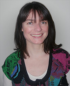 Dee Murray - Dee Murray Therapies, EFT & Shiatsu practitioner